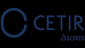 Cetir (Grupo ASCIRES) – Expertos en Diagnóstico por la Imagen y Medicina Nuclear
