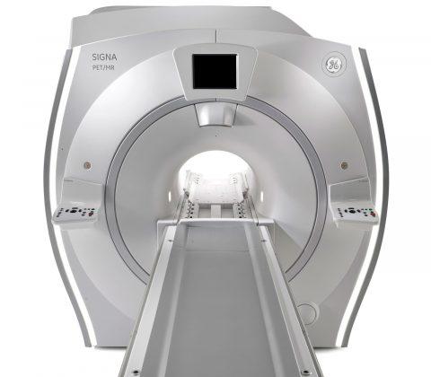 CETIR invierte 5 millones de euros para avanzar en el diagnóstico de precisión