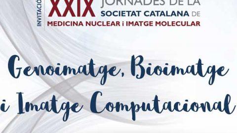 Genoimatge, Bioimatge i Imatge Computacional