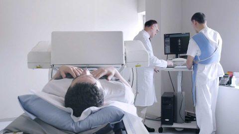 CETIR inicia su Programa de Formación de Médicos Internos Residentes (MIR) para Medicina Nuclear
